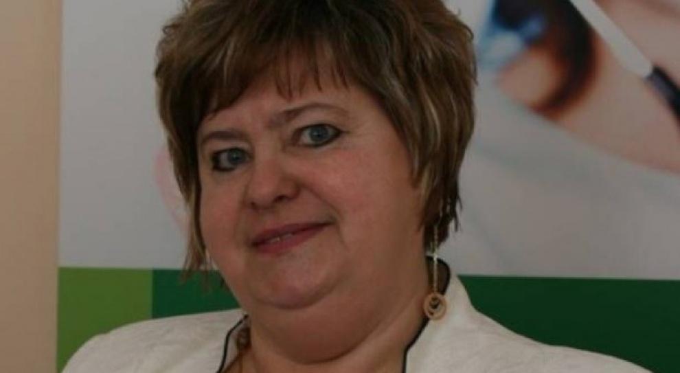 Podwyżki dla pielęgniarek i położnych, POZ: Najwcześniej pod koniec lutego 2016 r. Biurokracja opóźnia wypłaty