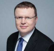 Marek Wadowski wiceprezesem Tauron Polska Energia
