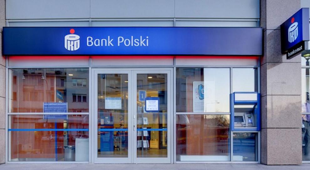 PKO BP: Szykują się zmiany w radzie nadzorczej banku