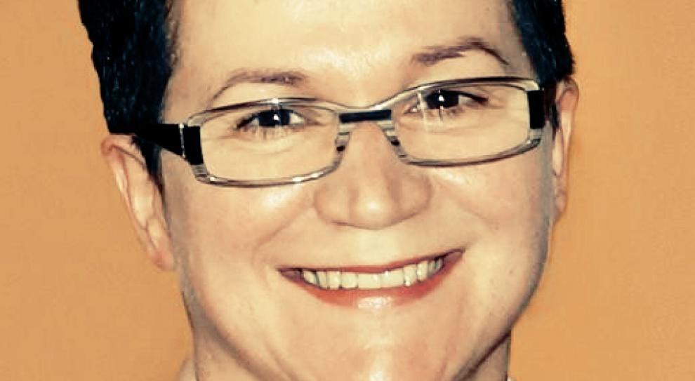 Elżbieta Piotrowska-Rutkowska prezesem Naczelnej Rady Aptekarskiej