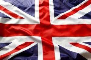 Nie ma porozumienia Wielkiej Brytanii z UE ws. zasiłków. Będą dalsze negocjacje