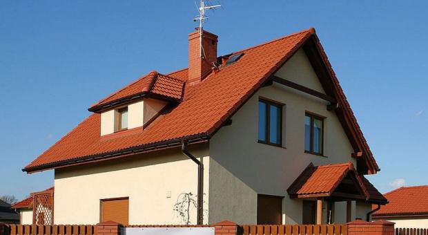 Polacy boją się zaufać agentom nieruchomości
