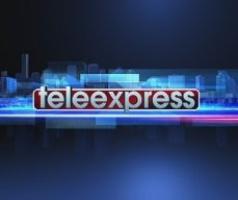 """Marek Walencik nowym szefem """"Teleexpressu""""?"""