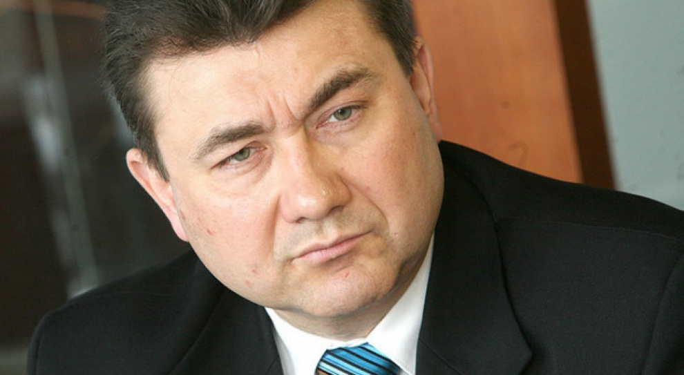 Kompania Węglowa: wiceminister chce dialogu, związkowcy wypowiedzenia porozumienia