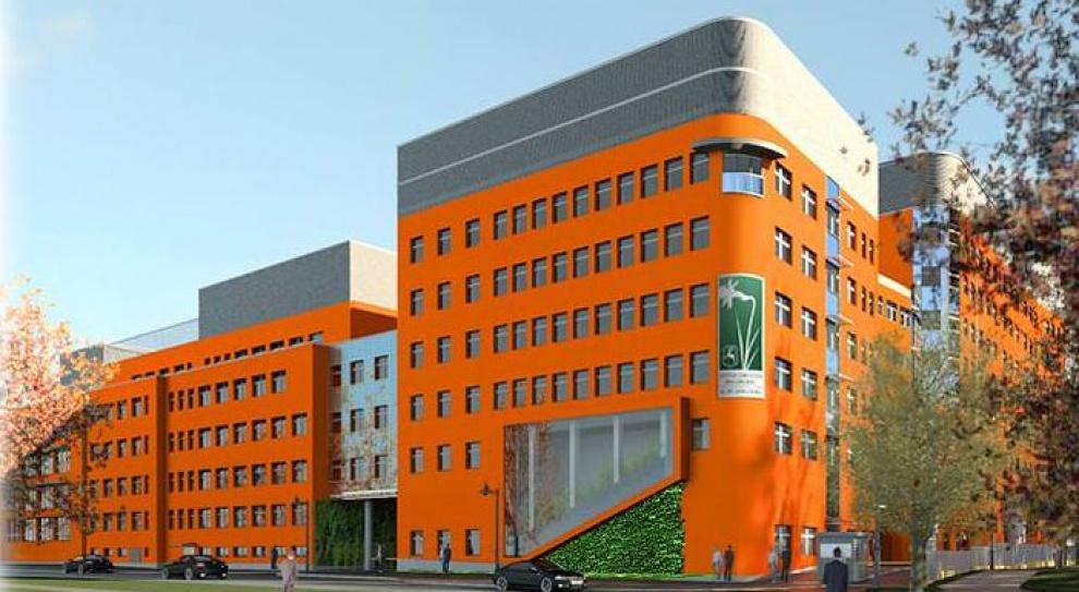 Solidarność nie chce fuzji lubelskich szpitali. Pracę może stracić 550 osób