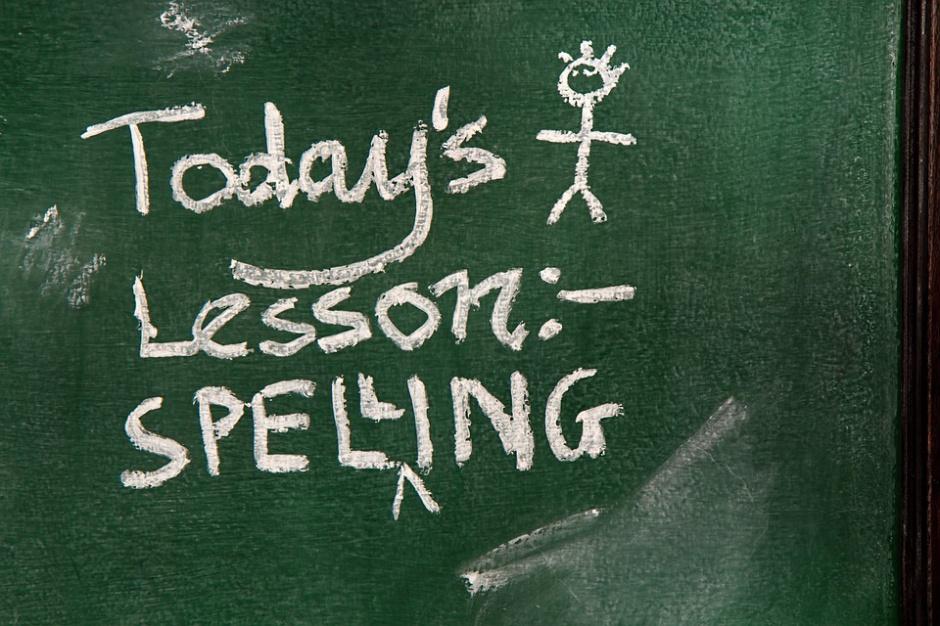 Te języki cieszą się największą popularnością wśród uczniów średnich szkół