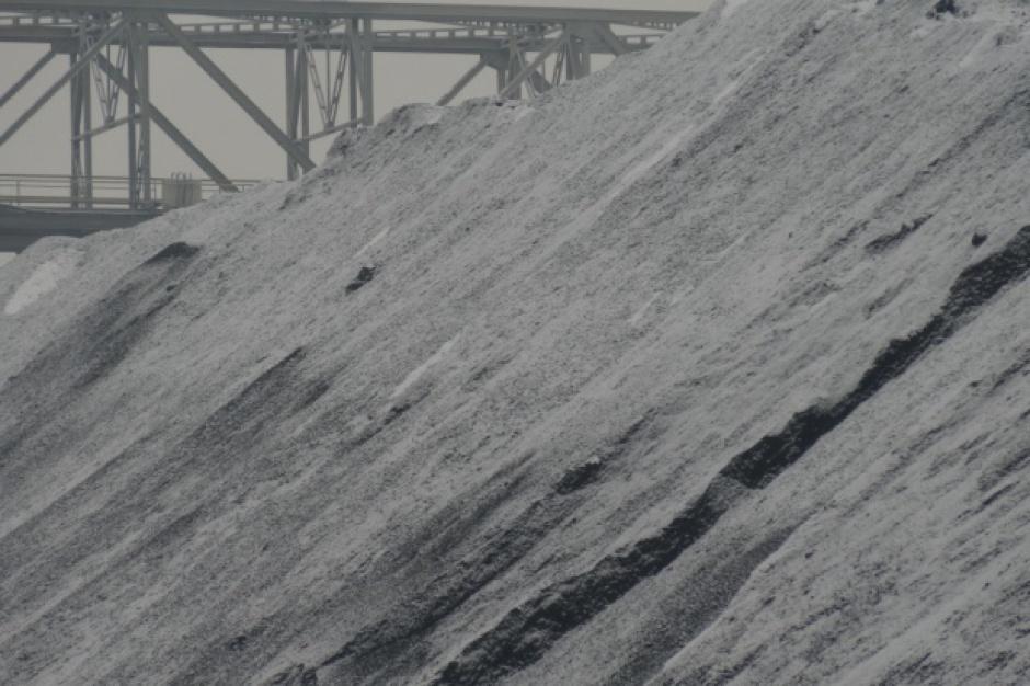 Obradował górniczy Międzyzwiązkowy Komitet Protestacyjno-Strajkowy