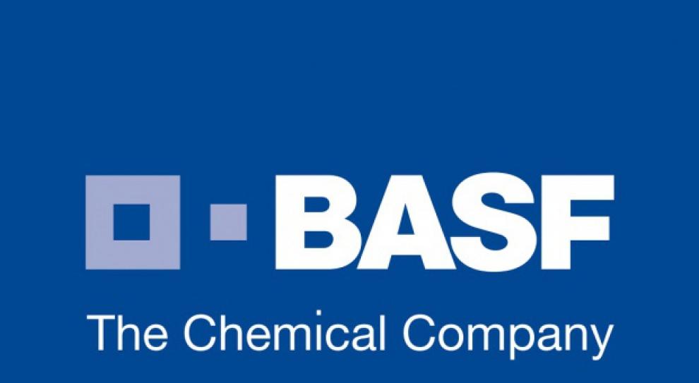 BASF Polska będzie kształcić mechatroników