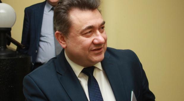 Tobiszowski: plan naprawczy Jastrzębskiej Spółki Węglowej wymaga weryfikacji