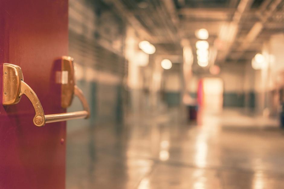 Rozpoczęły się konsultacje społeczne w sprawie kompetencji ratowników medycznych