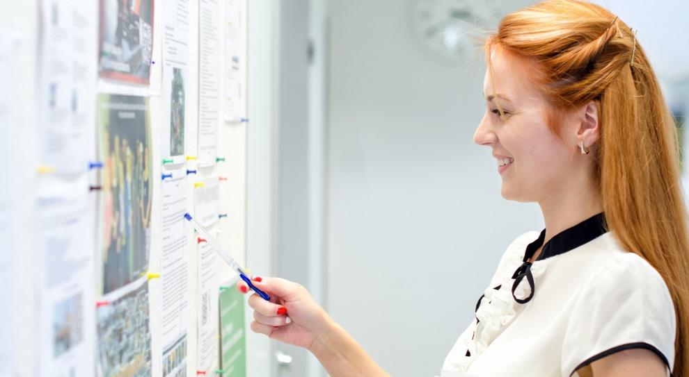 Trendy w rekrutacji: Kogo będą poszukiwać pracodawcy?