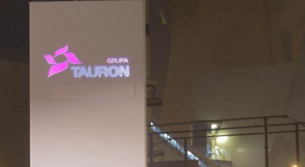 Zmiany w zarządach kolejnych spółek grupy Tauron
