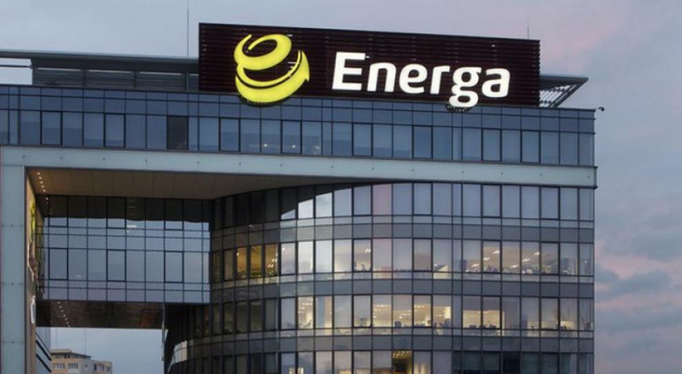 Grzegorz Ksepko wiceprezesem ds. korporacyjnych Energi