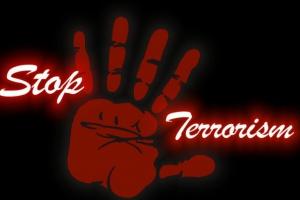 Podróżnicy-terroryści opuszczają UE, szkolą się, a potem wracają