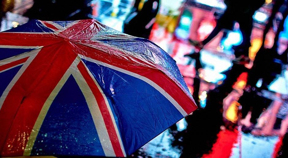 Wielka Brytania, zasiłek: Osiągnięto dobry postęp, ale porozumienia z UE nie ma