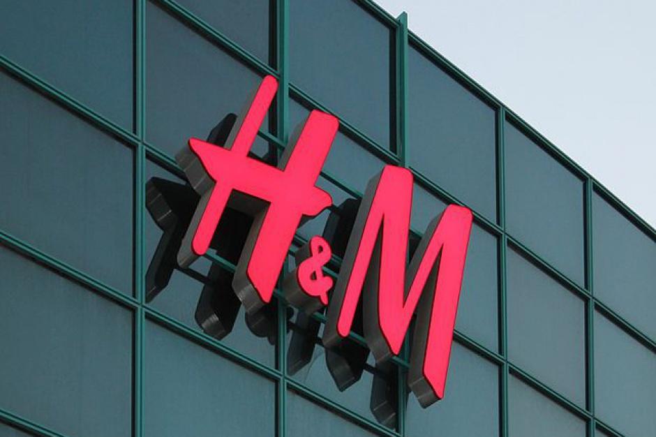 Zmiany we władzach H&M