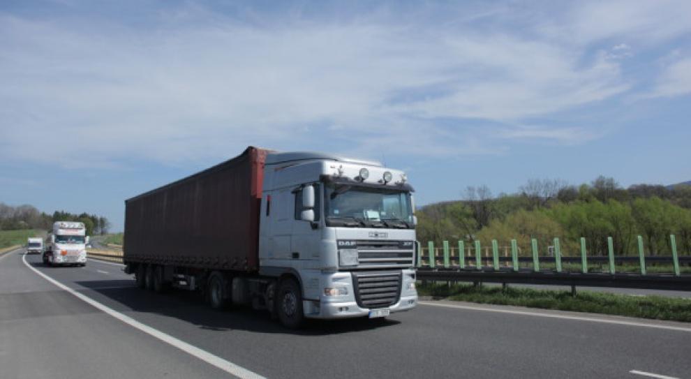 Zezwolenia na wjazd tirów do Rosji: W środę trzeci dzień rozmów polsko-rosyjskich
