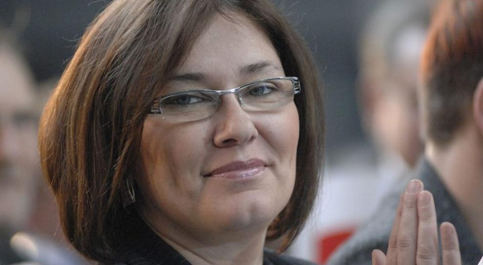 """Nowoczesna i PSL proponują poprawki do programu """"500 plus"""""""