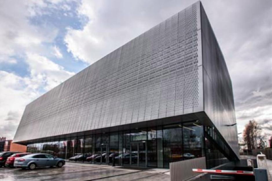 Norweska firma Primulator zmienia siedzibę