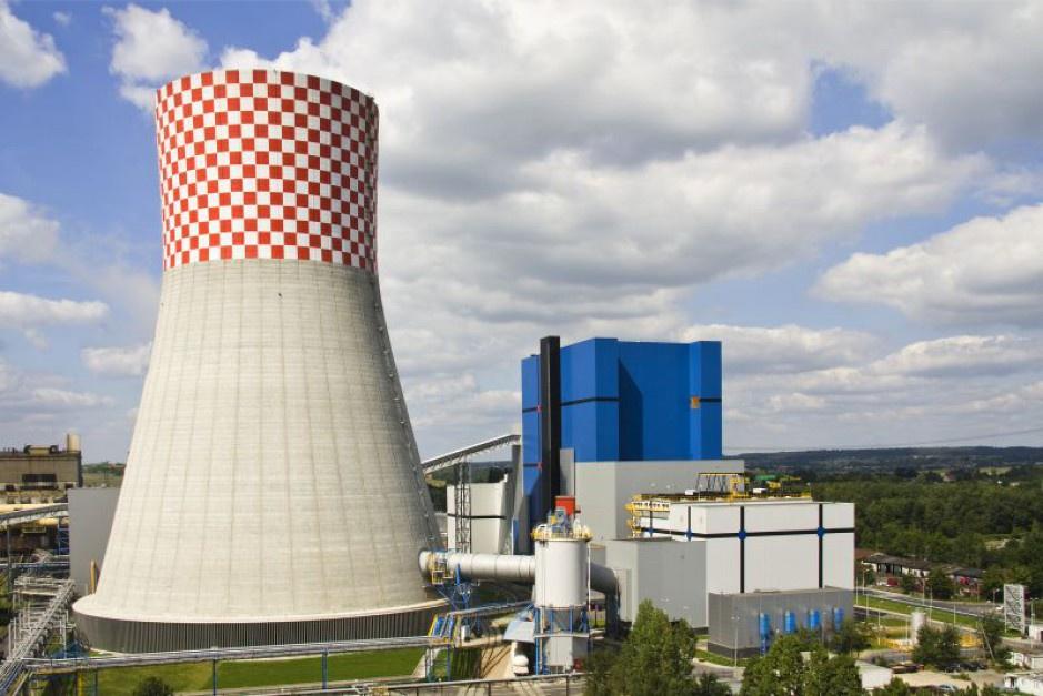 Solidarność, Tauron Ciepło: Feniks 2018 to plan likwidacji kolejnych miejsc pracy