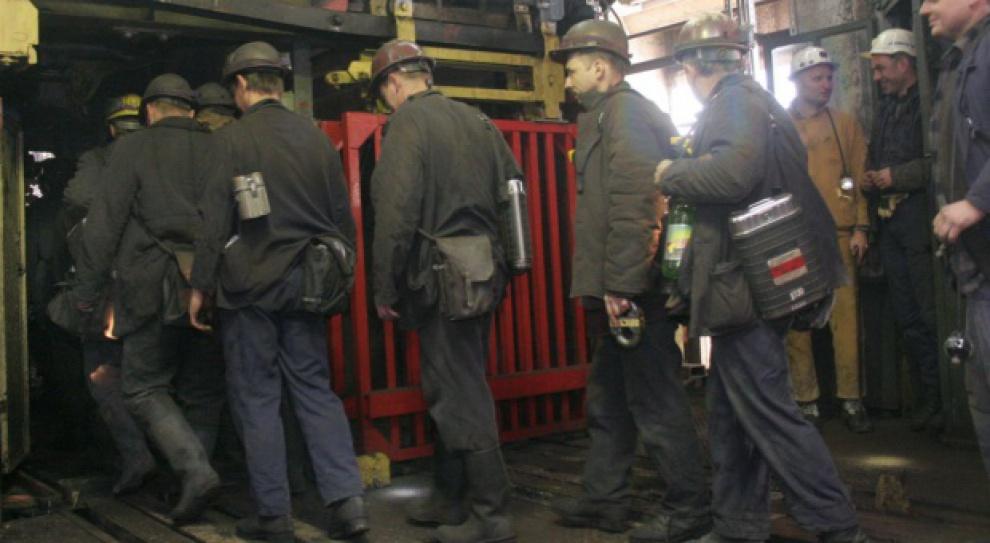 Ultimatum rządu: Cięcie płac, albo zamknięcie kopalń