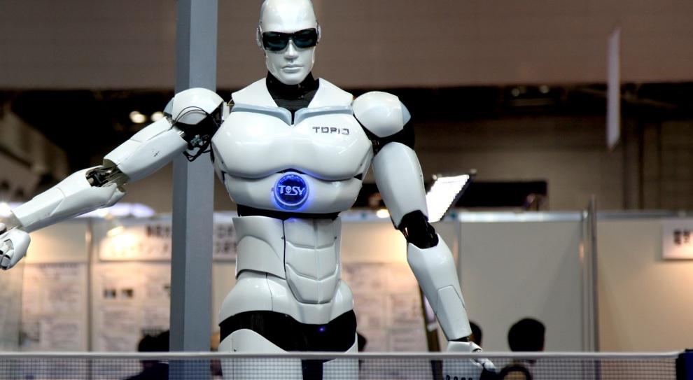 Co trzeci Polak boi się automatyzacji pracy