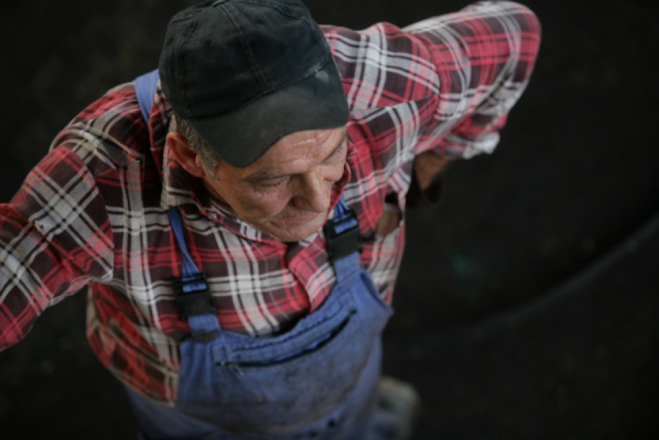 Ustawa obniżająca wiek emerytalny jeszcze w tym roku?
