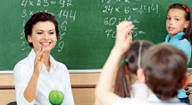 Nauczyciele chcą otrzymywać wypłaty bezpośrednio od państwa