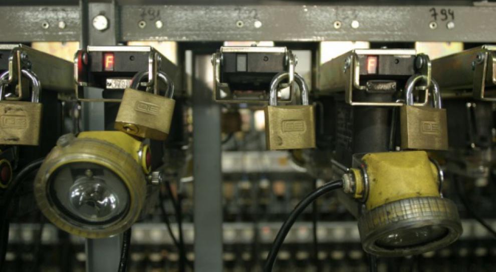 Kompania Węglowa: Nie ma planów likwidacji kopalń