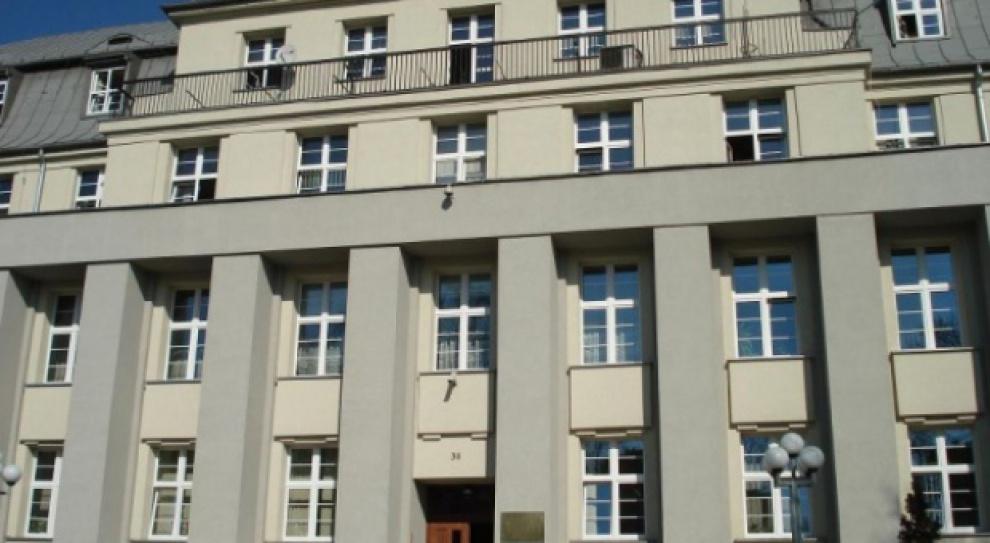 Przerwane negocjacje w Kompanii Węglowej