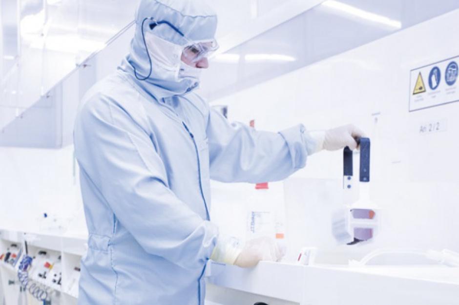 Philips i Politechnika Śląska wspólnie utworzą centrum badawacze