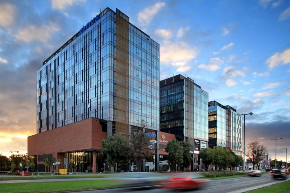 Alexander Mann Solutions otwiera biuro w Gdańsku. Planuje zatrudnić kilkaset osób