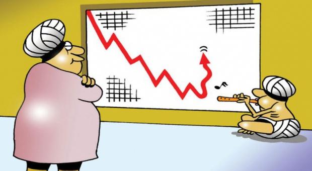 Poprawa sytuacji na rynku pracy i program 500+ pobudzą konsumpcję