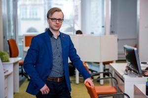 Polacy nie są przygotowani do zarabiania wielkich pieniędzy
