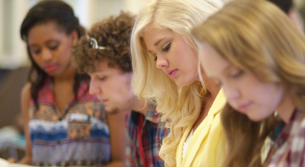 Studia za granicą: Bez listu motywacyjnego ani rusz