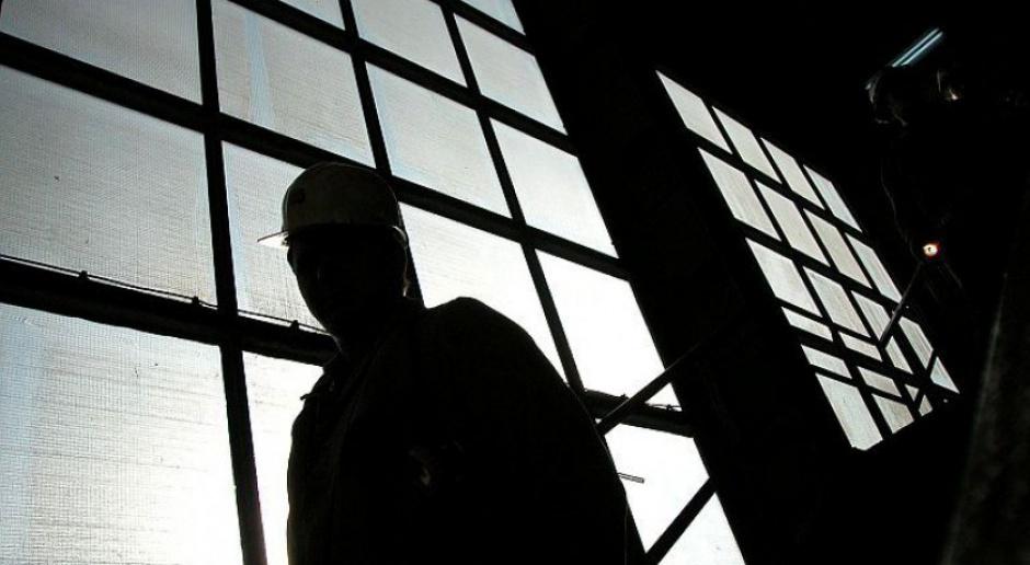 Masówki we wszystkich kopalniach i zakładach Kompanii Węglowej