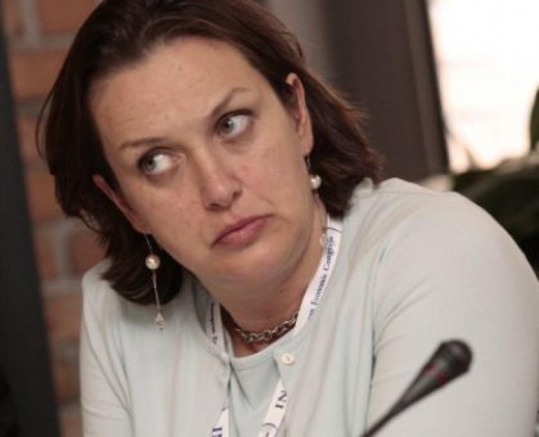 """Tauron Ciepło odpowiada """"Solidarności"""" ws. Feniksa 2018. """"Nie było żadnych zwolnień"""" (...) """"15 proc. załogi odejdzie"""""""
