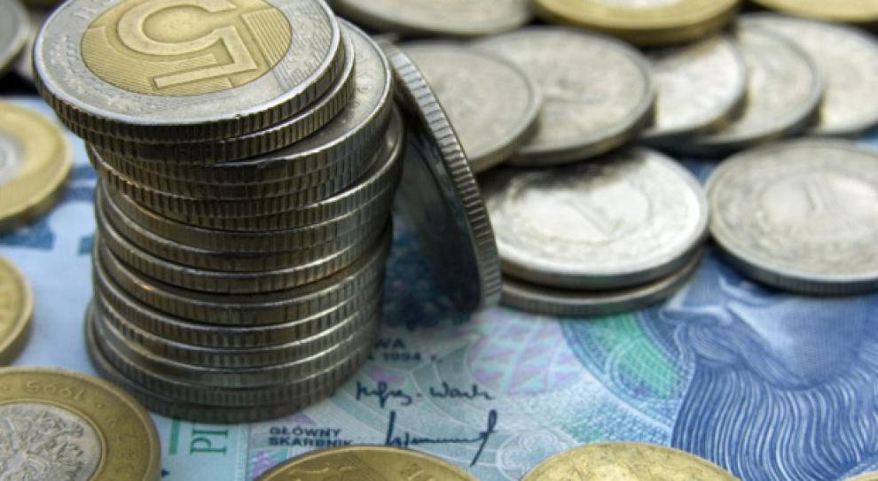 Katowicki Holding Węglowy: Jest decyzja w sprawie wypłaty czternastki