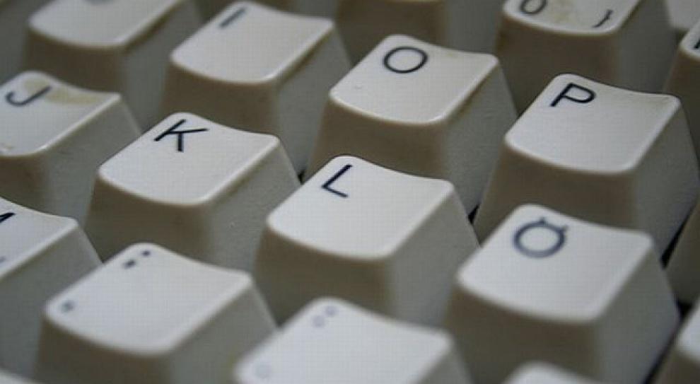Cisco ujawnia: firmy narażone na cyberatak