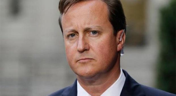 David Cameron odwiedzi Warszawę. Rozmowy będą dotyczyć m.in. świadczeń dla Polaków