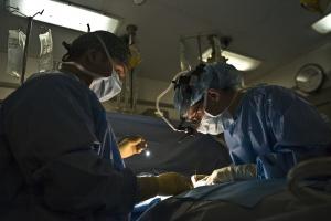 Nowy program studiów w odpowiedzi na potrzeby współczesnej medycyny