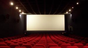 Od 21 maja otwarte kina, teatry i filharmonie; od 28 kluby fitness i siłownie