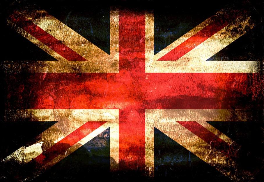 Wielka Brytania, świadczenia socjalne: Zasiłki przyciągają migrantów