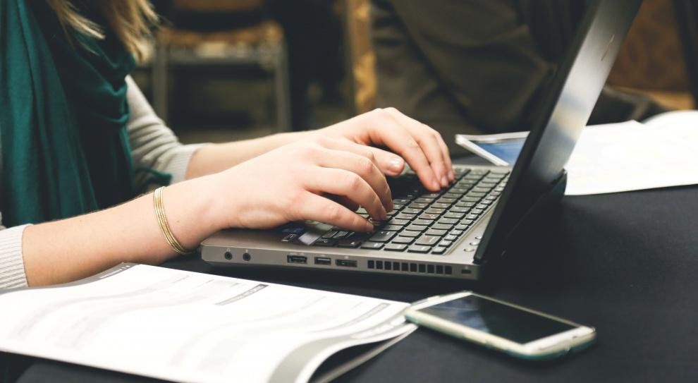 Testy kompetencyjne ułatwiają rekruterom pracę