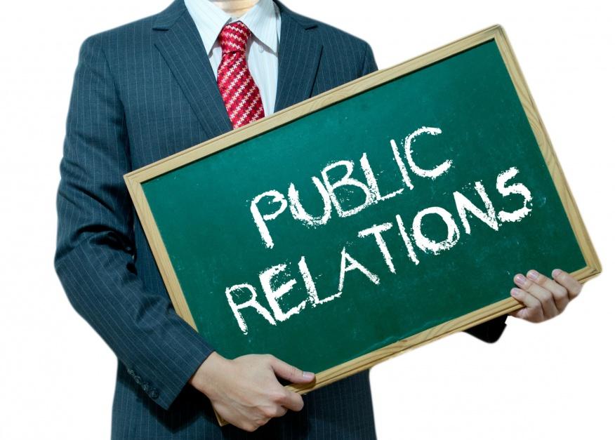 Wynagrodzenia w public relations. Ile zarabia PR-owiec?