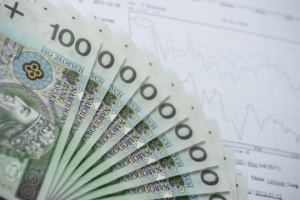 Czyje wynagrodzenia rosną najszybciej?