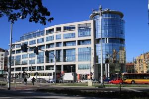EY ma nowe biuro we Wrocławiu