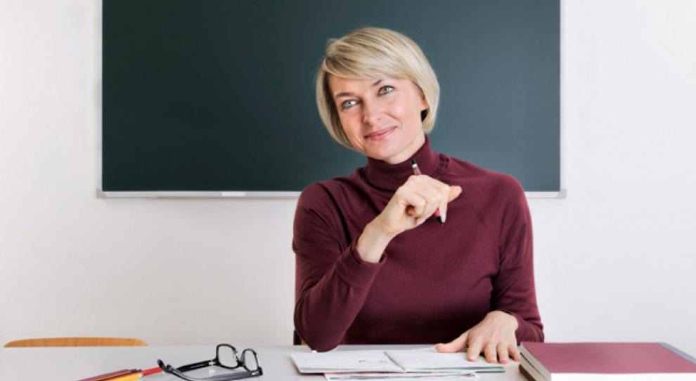 ZNP: Wynagrodzenia nauczycieli powinny być finansowane z budżetu państwa