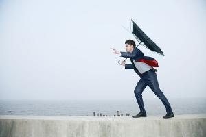 Analityka i zarządzanie efektywnością spędzają sen z powiek HR-owcom