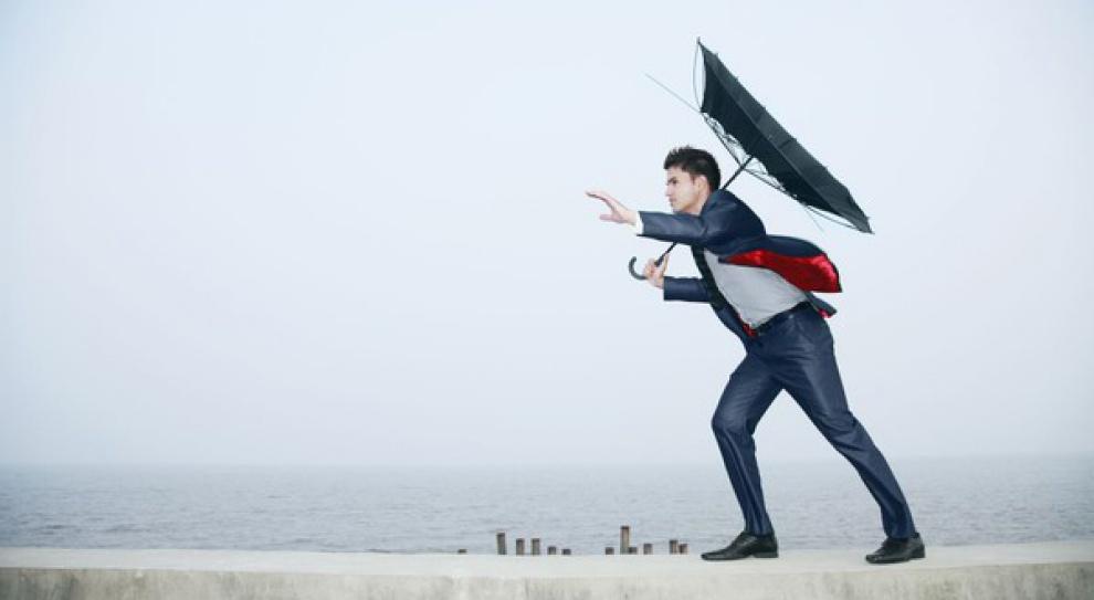 BPSC: Analityka i zarządzanie efektywnością spędzają sen z powiek HR-owcom